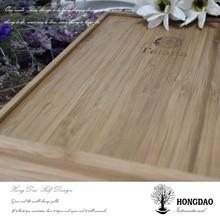 HONGDAO wooden pen box,cardboard pen box
