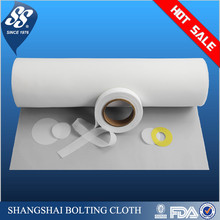 polyester mesh filter screens