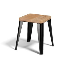 wood design dining chair