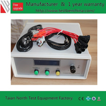 CRI700 Piezo injector electronic fuel common rail diesel injector tester