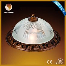 High quality CE&CUL approved false ceiling lights