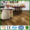 Best Selling Products supplier Wood Design Vinyl Tile Pvc Plank Plastic Flooring