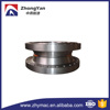 oil and gas carbon steel pipe flange / weld neck flanges