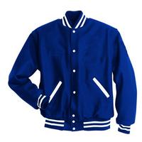 Men Soft Shell Jacket Thick Fleece Waterproof Hooded Sports Coat