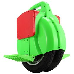 Electric Scooter Unicycle taizhou scooter dealers in united states