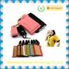 accept small mix order phone case for iphone 5 for iphone 5