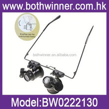 VQ038 watch repair magnifying glasses