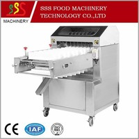 Fish Chopper/Fish cutting machine for all kinds of fish
