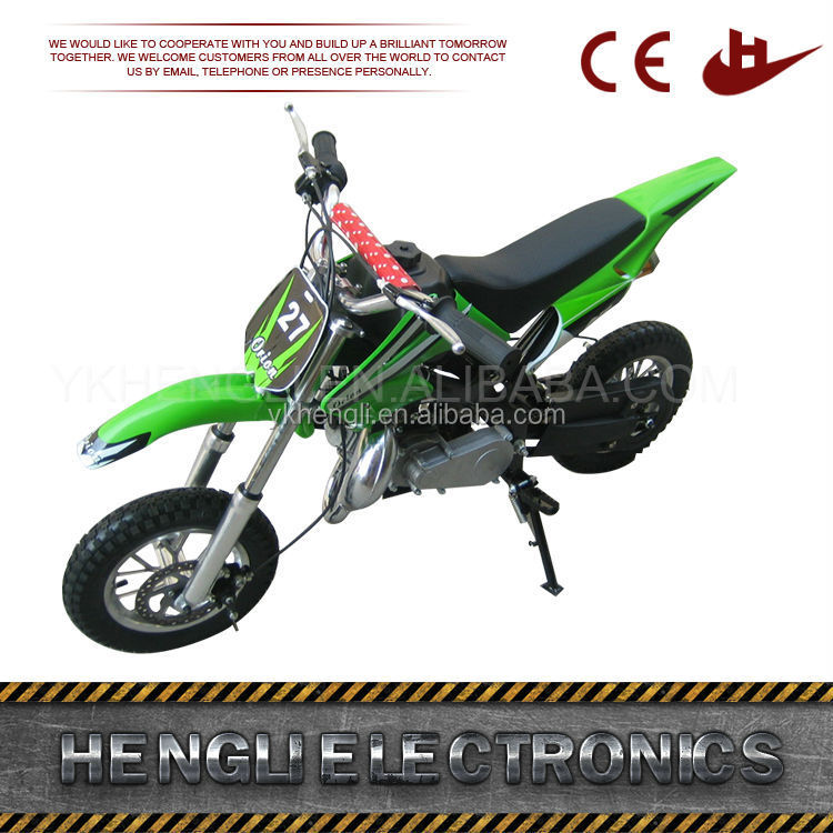 Hot selling good quality 125cc motorcycle