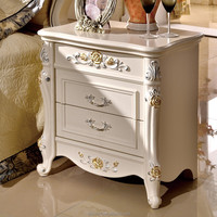 bedroom mirror with cabinet white painted with drawers bedside table cabinet