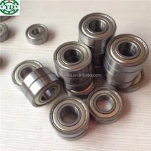 YD brand ball bearing 6001zz