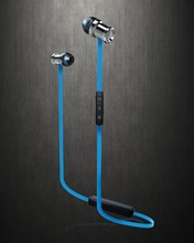 In ear Bluetooth high definition headphone stereo