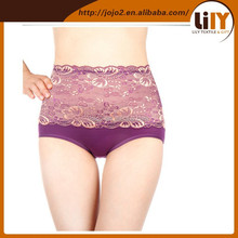 fashion haigh quality 2014 spring summer black women seamless underwear girls bikini briefs different types of girls underwear