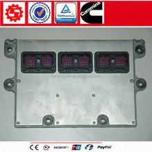 cummins diesel engines Module, Electronic Control QSX/ISX15 QSM/ISM/M11 ecm 3408501/4309175
