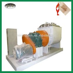 Vacuum dough divider and rounder machine For Candy,Bubble Chewing Gum