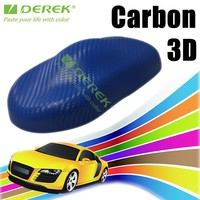 Car body sticker Type and PVC Material Polymeric Color Vinyl for Car Wrap