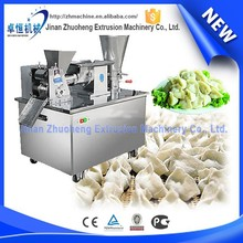 mini manual noodle/lace dumpling machine
