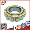 Free sample transmission full complement cylindrical roller bearing RN216