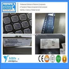 electronic diode IC CONV BUCK W/BYPASS 16-WLCSP FAN5904UC01X