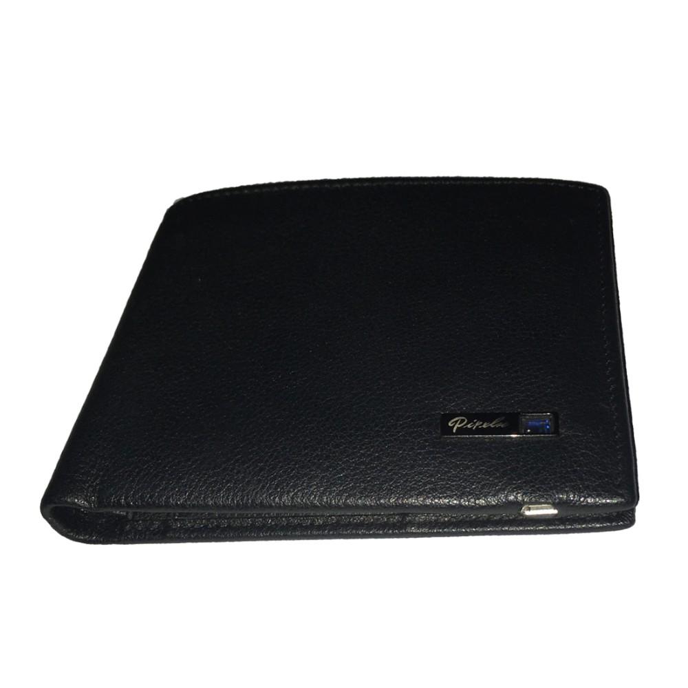 anti-lost-wallet08