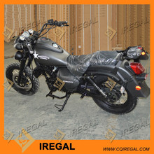 2015 250cc Motorcycle Mini Chopper from China RL-CP125-TZ