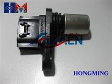 Crankshaft Position Sensors 90919-05043