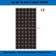 200W solar panels polycrystalline best solar cell price large quantity OEM to Afghanistan/Pakistan//India