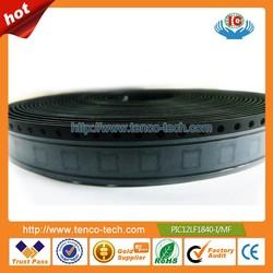 Hot sale electronic components PIC12LF1840-I-MF IC parts