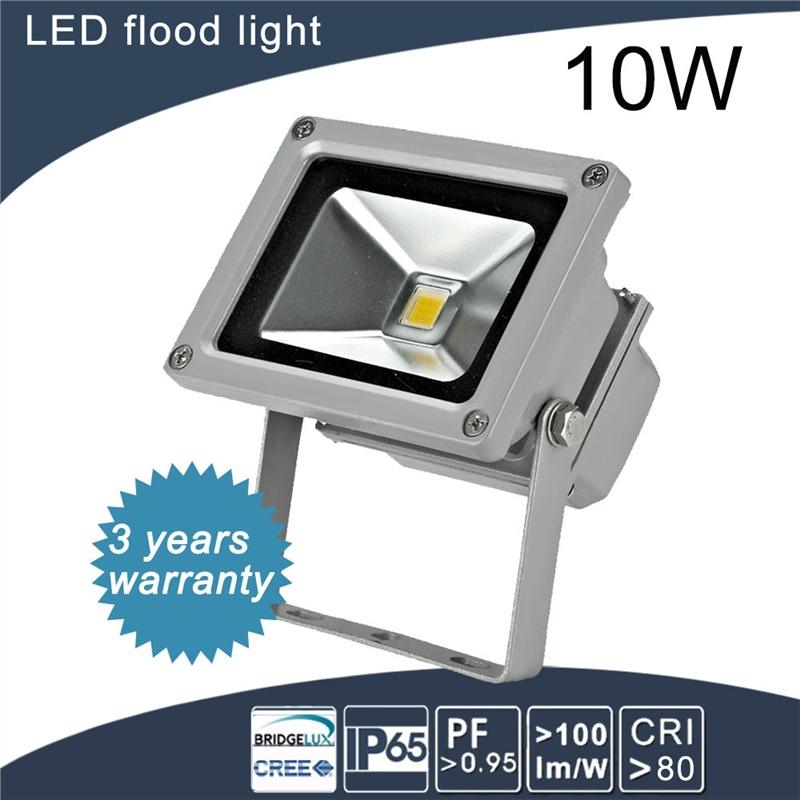 professional design 10w solar led flood lights 120v with. Black Bedroom Furniture Sets. Home Design Ideas