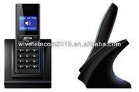 CDMA FWT L2000