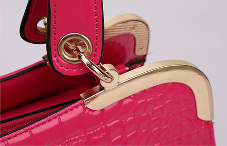 most popular handbags of 2015