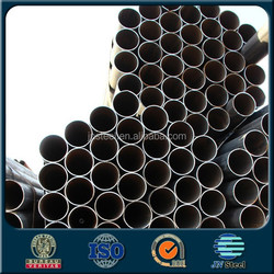 pe water supply pipe black 2.5 inch steel pipe steel pipe pile