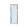 China alibaba high quality new design mdf abs door interior door