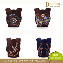 Top Quality Multifuncion Baby Carrier in Strollers China wholesale