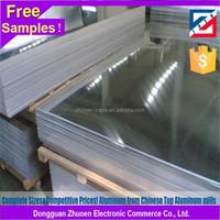 2024 5052 5083 6061 7075 aluminium sheet,aluminium price per kg