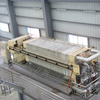 Biodiesel Oil Equipment/Biodiesel Oil Processing Plant/Biodiesel Oil Production Line