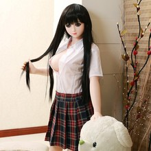 www world sex com real life sex doll wholesale new, High-end newest japanese sex silicone doll