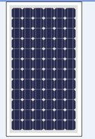 290W Solar Panel, Made of Multi-Crystalline Silicone Cells