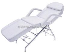 WT-6623 caragem massage bed massage massage roller bed