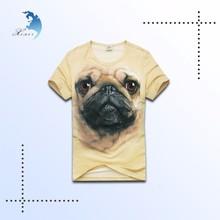 animal printed tshirt,animal t shirt,animal printed tee shirt
