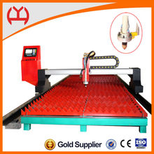 cheap MUlti function gantry cnc water jet cutting machine price list