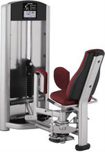 gym inner thigh exerciser