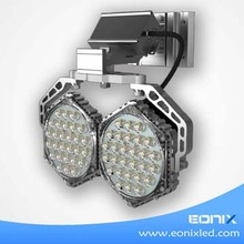 70w high quality Epistar led chip Led Tunnel Light IP66