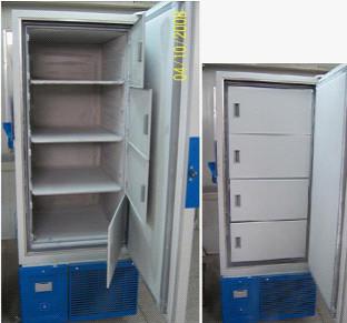 -40 Degree 531L Low Temperature Freezer 531L.jpg