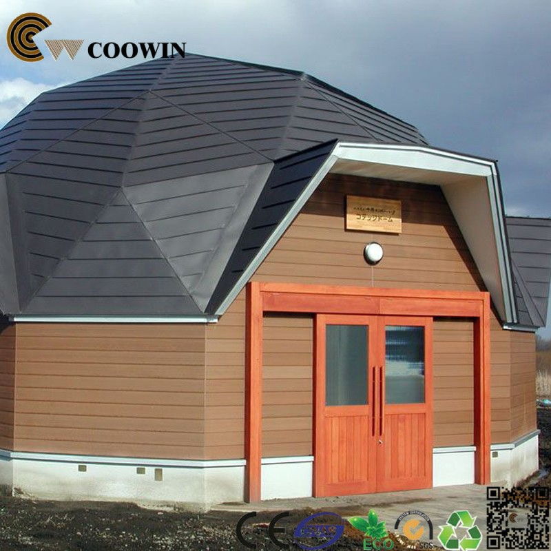 Prefab Homes Building Panels Buy Building Panels New