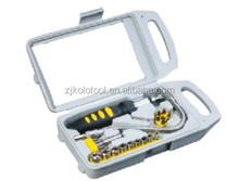 23pcs tools socket sets,tool/china wholesale alibaba/hand tool set