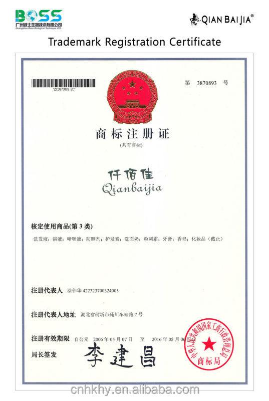 スリミングクリームを引き締め痩身qianbaijiaホットホットチリボディスリミングクリームファーミングクリームを痩身仕入れ・メーカー・工場