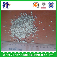 manufacture with Good quality low price kieserite fertilizer magnesium sulphate