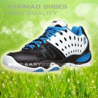 action sport shoes training, adults badminton shoes men sport, training tennis shoes for men