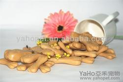 natural dog food,High grade vegetable based pet chews products supplier, it can remove tartar and OEM service